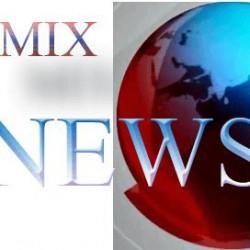 MIX NEWS