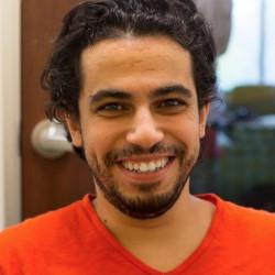 محمد خطيب