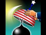 تداعيات الحادي عشر من سبتمبر على التعليم العربي