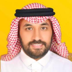 خالد عبده