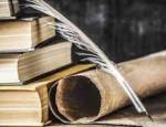 الأدب و الواقع (ما مهمة الأدب إتجاه الواقع)