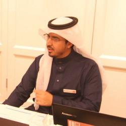 أحمد العلولا