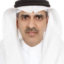 Ahmad Alattas