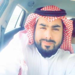 """أبو عزام """" ثامر القعيشيش"""""""