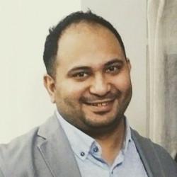 محمد طاهر شهاب