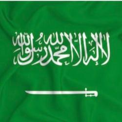 عبدالعزيز رسلان ®