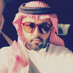 عبدالله    بن   مشبب