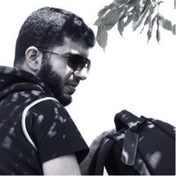 عبدالعزيز المقبالي