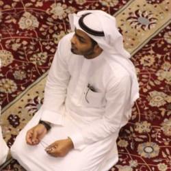 محمد سعد ..