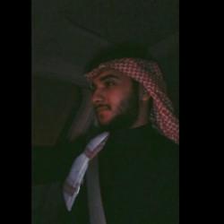 عبدالرحمن الوابل