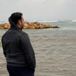 مصطفى الحديثي