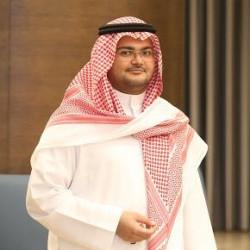 Amjad Fouad Katib