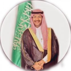 #سلطان_السيد