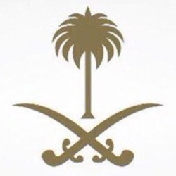 mubarak®