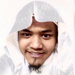 أبو شرحبيل الروهنجي