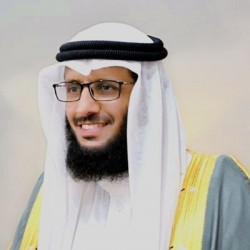 إبراهيم فريح التميمي