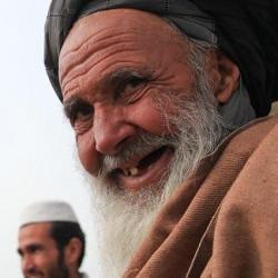 سامي محمد المحمادي