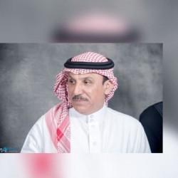 Fouad Al-Jishi