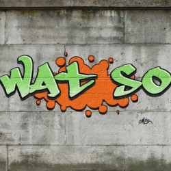 watso