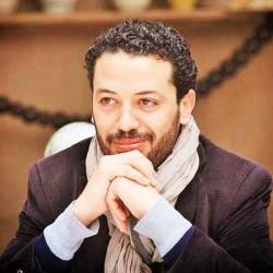 ابراهيم محمود