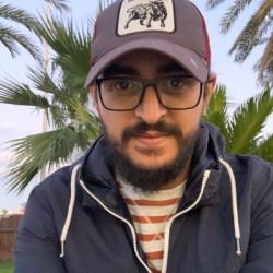 أحمد الجزار