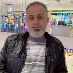 ابو جعفر الساعدي
