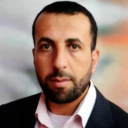 مصطفى محمد ابوالسعود