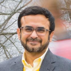 د. رأفت محمود زيني