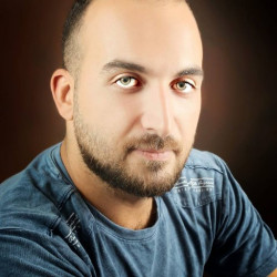 Mohammad Al sheekh