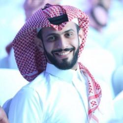 محمد الموسى