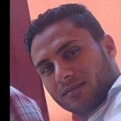 Ramadan Ahmed Fouad