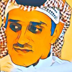 عبدالمجيد الزهراني