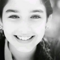 Amy Hamza