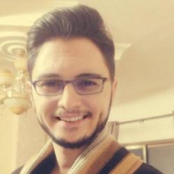 Mohammed Sakallah