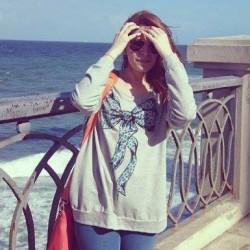 Hlaa Youssef