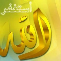 hamza khouri