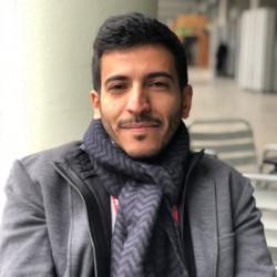 عبدالعزيز الشتوي
